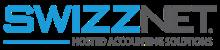 Swizznet Marketplace