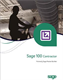 Sage 100 Contractor - Trial Only Demo