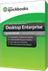 QuickBooks Enterprise 19 (includes license rental)