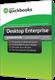 QuickBooks Enterprise 2021 (includes license rental)