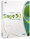 Sage 50 - Trial Only Demo