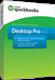Quickbooks Pro 2021 (via your license)