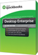 QuickBooks Enterprise 19 (via your license)