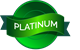 Setup Fee: Platinum Private Cloud Server
