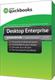 QuickBooks Enterprise 2021 (via your license)