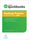 QuickBooks Premier 2020 (includes license rental)