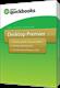 QuickBooks Premier Contractor 2019 (via your license)