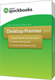 QuickBooks Premier Contractor 2021 (includes license rental)