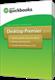QuickBooks Premier Contractor 2021 (via your license)