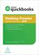 QuickBooks Premier 2021 - 4 User