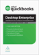 QuickBooks Enterprise 2020 (includes license rental)
