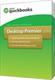 QuickBooks Premier 2021 (includes license rental)