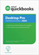 QuickBooks Pro 2021 - 3 User