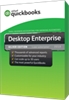 QuickBooks Enterprise 2021 (includes license rental)
